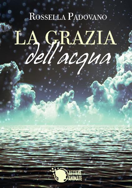 La-Grazia-Dell'Acqua