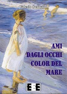 Ami-dagli-Occhi-Color-del-Mare