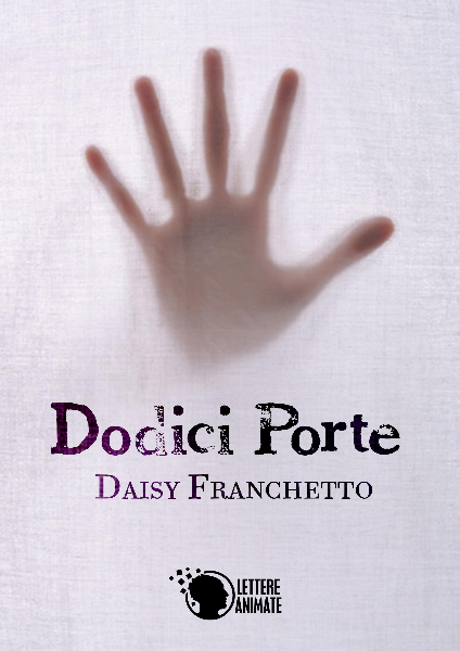 Dodici-Porte
