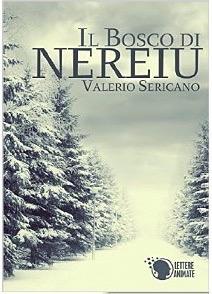 Il-Bosco-di-Nereiu